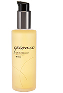 products-epionce-lytic-gel-cleanser