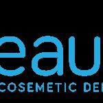 beautifulu_logo