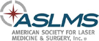 icon-aslms