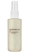 products-epionce-balancing-toner