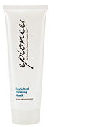 products-epionce-enriched-firming-mask