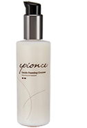 products-epionce-gentle-foaming-cleanser