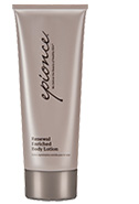 products-epionce-renewal-body-lotion