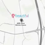 BU_Location-Map