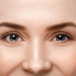 beautifulu-female-eyes