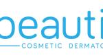 beautiful_dermatology_logo
