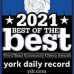best2021